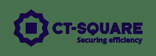 CT-SQUARE—logo_signature-bleu