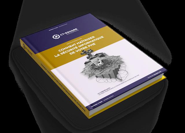 CT-SQUARE-E_Book_Mockup_transp